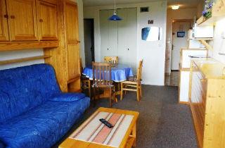Appartement de particulier - Appartements Ski & Soleil Lunik